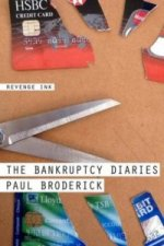 Bankruptcy Diaries