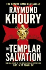 Templar Salvation