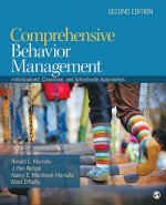 Comprehensive Behavior Management
