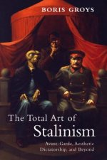 Total Art of Stalinism