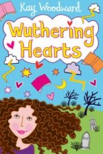 Wuthering Hearts