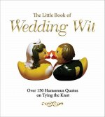 Little Book of Wedding Wit