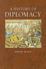 History of Diplomacy
