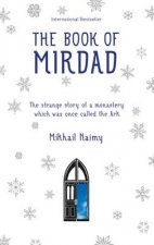 Book of Mirdad
