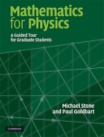 Mathematics for Physics