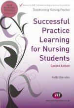 Successful Practice Learning for Nursing Students