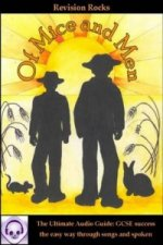 Of Mice and Men: The Ultimate Audio Revision Guide