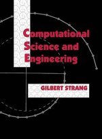 Computational Science and Engineering
