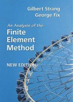 Analysis of the Finite Element Method