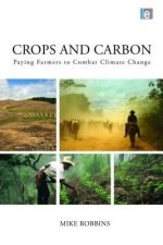 Crops and Carbon