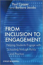From Inclusion to Engagement