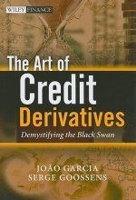 Art of Credit Derivatives