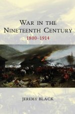 War in the Nineteenth Century