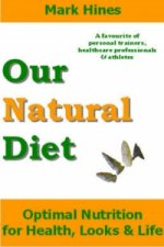 Our Natural Diet