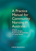 Practice Manual for Community Nursing in Australia