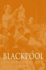 Blackpool Complete Record