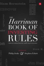 Harriman Book of Investing Rules