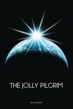 Jolly Pilgrim