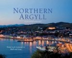 Northern Argyll: A Pictorial Souvenir