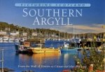 Picturing Scotland: Southern Argyll