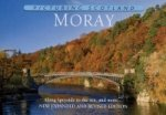 Picturing Scotland: Moray