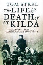Life and Death of St. Kilda