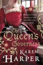 Queen's Governess