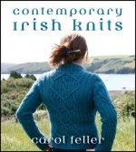 Contemporary Irish Knitting