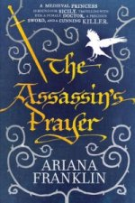 Assassin's Prayer