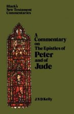 Epistles of Peter and of Jude