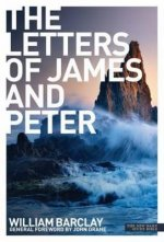 Letters of James & Peter