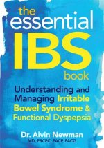 Essential IBS Book