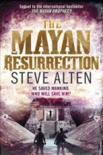 Mayan Resurrection