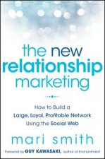 Relationship Marketing Mastery