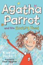 Agatha Parrot and the Floating Head