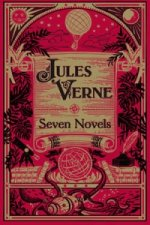 Jules Verne (Barnes & Noble Collectible Classics: Omnibus Edition)