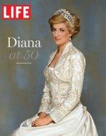 Diana at 50