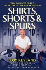 Shirts Shorts & Spurs