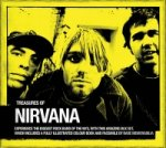 Nirvana Treasures