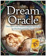 Dream Oracle