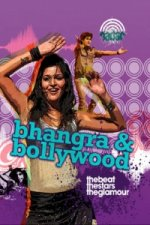 Dance Culture: Bhangra and Bollywood