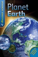 Discover Science: Planet Earth