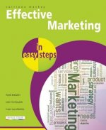 Effeactive Marketing in Easy Steps