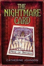 Nightmare Card