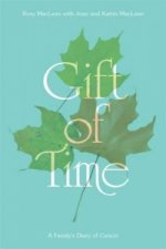 Gift of Time