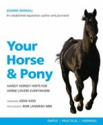 Greatest Guide to Horses and Ponies