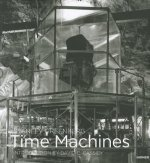 Time Machines: The Photographs of Stanley Greenberg