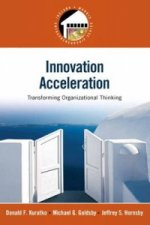 Innovation Acceleration