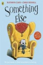 Something Else