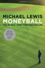 Moneyball - The Art of Winning an Unfair Game Movie Tie-in E